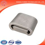 WANXIE JXL/JXD series good quality wedge clamp and insulator cover multi model factory direct