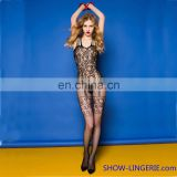 Women Sexy Foot Legging Compression Pantyhose Nylon Silk Stockings Foot Sexy Stockings
