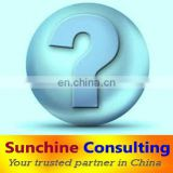 Tele-Interview Supplier Assessment in China