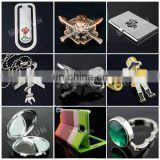 chinese new year fashion promotion gift promotion items(PG-1)