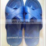 Factory direct sale Cheap EVA Slipper