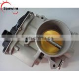 Auto throttle body L3R4 13 640 L3G2-13-640A 125000356-12J06 125001390