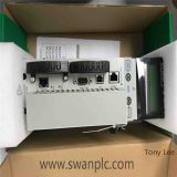 1756-L55M14 1756-CN2R AB PLC module NEW IN STOCK