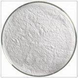 crl-40,940  GESUKE Manufacture crl-40,941 Nootropics powder for Neurotrophic molecule CAS 90212-80-9 in bulk crl-40