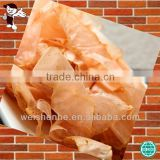 Dried tuna bonito flakes
