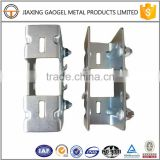 custom service competitive price chinese manufacturers stainless steel bracket,metal u bracket,u bracket                                                                         Quality Choice