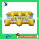 sea flying fish inflatable flying towables                                                                         Quality Choice