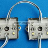 2015 HOT Style !!! China supplier 1210 4leds AL module /led modules for signs/led modules