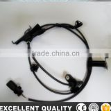 high quality Front Left ABS Wheel Speed Sensor Fit for Toyota Yaris parts & Vios Vitz 89543-0D030