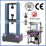 WDW-50 universal testing machine WDW 50 universal test machine tensile test machine tensile testing machine tension tester
