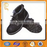 China supplier cedar wood shoe tree
