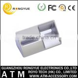 RY-00193 Wincor 2050XE ATM Skimmer Wincor Over Anti Wincor Over ATM Parts ATM Models                                                                         Quality Choice