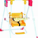 Fashion Design indoor Kid Toy Baby Swing BM5301