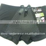0.71USD China Modals Softy Women's Panties(sy8162)
