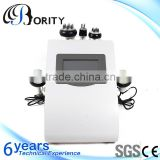 Best selling products 2016 distributors wanted 40k Cavitation RF body beauty slimming body Machine