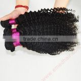 WJ022 8a virgin unprocessed hair virgin wholesale hair deep wave human hair                                                                                                         Supplier's Choice