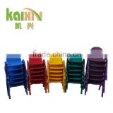 2015 Toy Hotsale Kids Plastic Chair Price On Promotion
