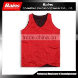 custom cheap mesh basketball jerseys/blank mesh basketball jerseys/plain basketball jerseys