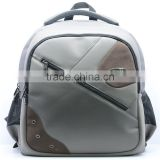 Manufacturers Supply ultra slim laptop backpack With Fashion Design detachable laptop backpack