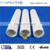 Boron Nitride/Hexagonal Boron Nitride/Electrical Insulation Vacuum Component/Ceramic Tube