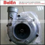 Engine Parts -- Excavator Engine 6HK1 IHI Turbocharger 11440003900