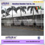 exhibition tent in other Trade Show Equipment