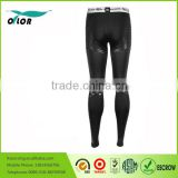 Compression MENS PANTS BASE LAYER TIGHTS SKINS SHORTS GYM