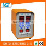 Professional factory provide hot runner temperature controller for plastic injection molding machine