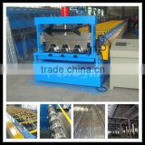 ceiling tile roll form machine, tiles manufacturing machine
