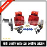 Combination Sumbersible Trailer Light Kit