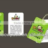 security soft tags used for Bags,Garment,Shoes /hang tags