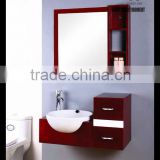 Modern style selections bathroom vanity YL-9024                                                                         Quality Choice