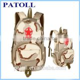 Military bag backpack ,travelling backpack with wheels,herschel backpack manufacturers china
