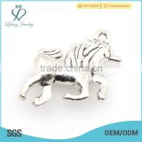 Cheap charms zodiac signs, animal charms, custom charms