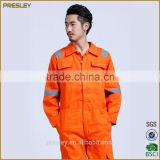 wholesale price Safety uniform,factory worker uniform,construction worker uniforms with reflective tape