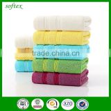 Hotel velour cotton bed sheets and towels                                                                         Quality Choice