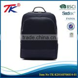 Economical price fashion design custom backpack for gift                                                                                                         Supplier's Choice