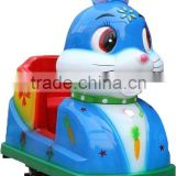 Excellent amusement electric horse rides ,mechanical horse kids rides for sale