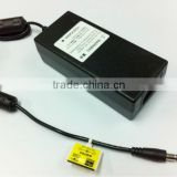 Replacement notebook 36W 12V 3A switching power adapter