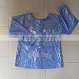 PVC APRON FOR KID