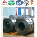 2016 New product High quality low price Hot rolled/cold rolled/ Galvanized Steel Strip/Coil