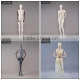 custom made tailors full body dress maker dummy girl adjustable                                                                                                         Supplier's Choice