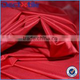 wholesale taffeta nylon taffeta fabric taffeta shantung fabric with high strength and quality