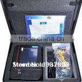 heavy truck diagnostic tool and equipment FCAR brand F3-D--Mercedes Benz, Mack, Nissan UD