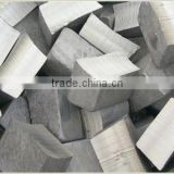 High quality Magnesium ingot 99.6,99.7,99.8,99.9,99.995% FACTORY