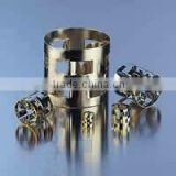 Metal Pall Ring stainless steel 304, 304L, 316, 316L