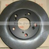 kia ceres /brake disc and disc brake