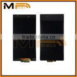 xl39 tft lcd controller board for smart phone