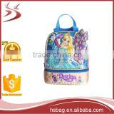 Factory Price Kid Lunch Bag,Insulated Lunch Bag,Wholesale Lunch Bag In Cooler Bag For School