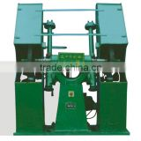 ZY-4HF 3kw double-head broad belt sander with low price